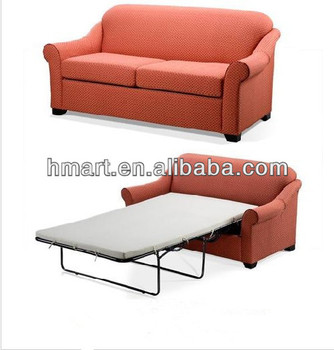 Swell Sofa Bed Double Deck Bed Buy Multi Purpose Sofa Bed Folding Sofa Bed Used Sofa Beds Product On Alibaba Com Caraccident5 Cool Chair Designs And Ideas Caraccident5Info