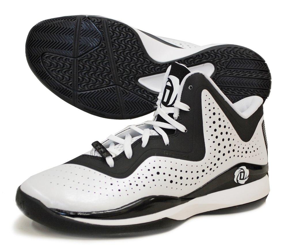 adidas 773 shoes