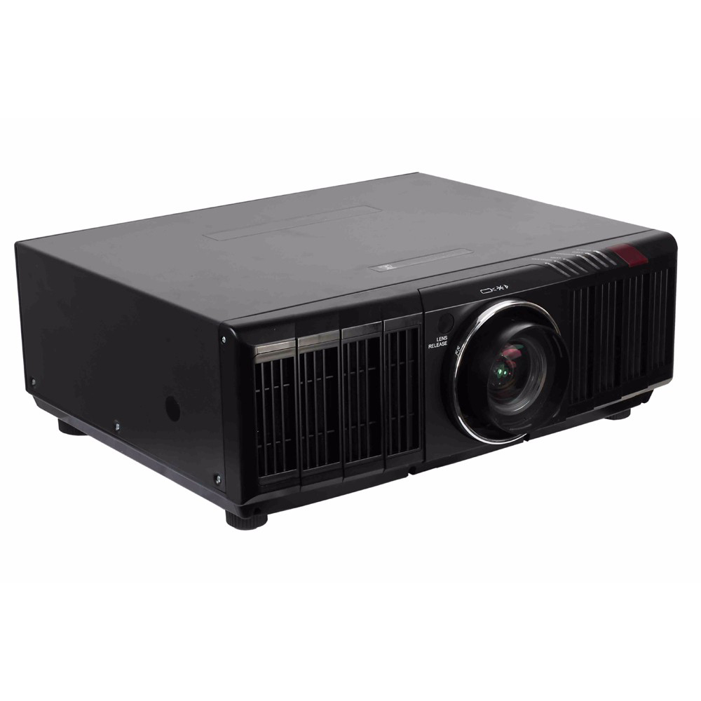2016 Newest HDMI 15000 lumens Data Show Long Throw large venue projector SINO-PL30