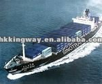 sea freight from china forwarder service to Seychelles,Somaliland Republic Of,Swaziland,Tanzania,Tunisia,Zambia,Zimbabwe