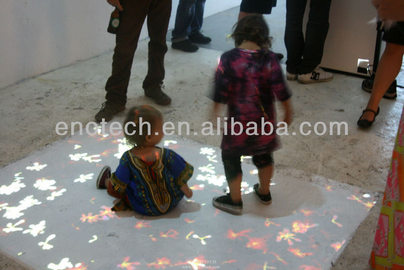 interactive floor price, interactive floor price suppliers and