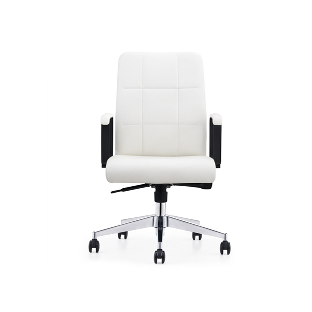 Office Furniture Executive Swivel