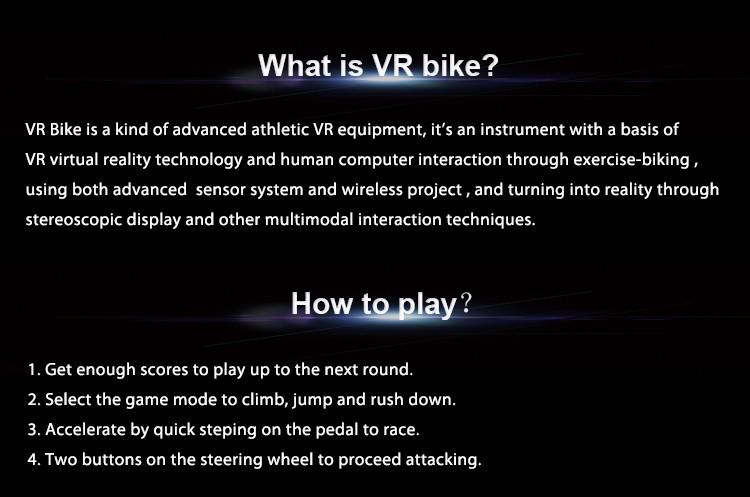 VR-BIKE_02.jpg