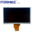 Formike 7 inch Digital lcd screen 800x480 tft lcd display tft lcd(KWH070KQ38-F01)