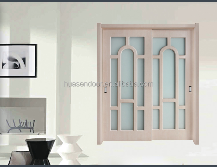 Alibaba China Of Used Wooden Sliding Glass Door Sale Philippines ...