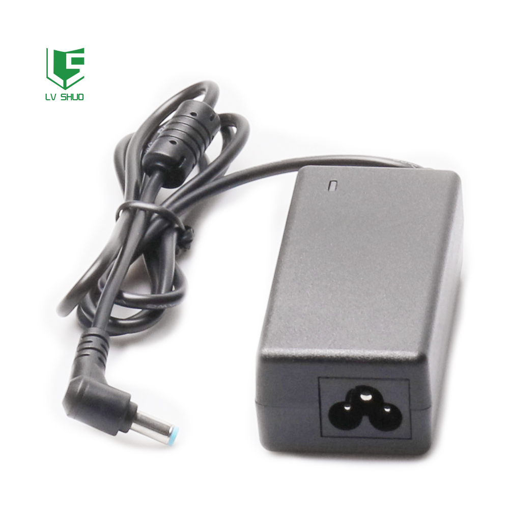 Best price ic laptop charger notebook ac power adapter for dell