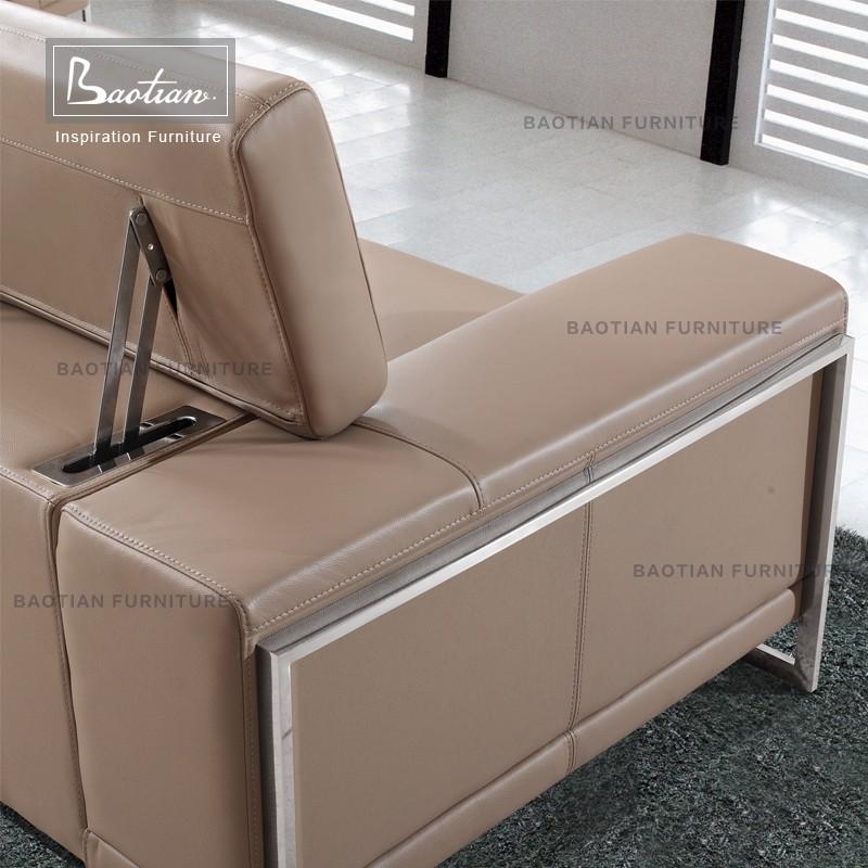 moderne salon meubles canap en cuir italien id de produit 60416113125. Black Bedroom Furniture Sets. Home Design Ideas