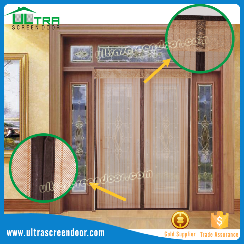 Indian Window Screens Indian Window Screens Suppliers And