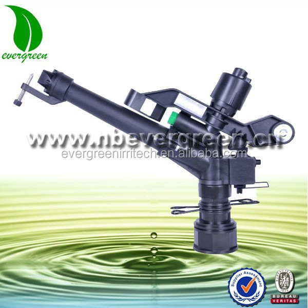 irrigation equipment agriculture water gun