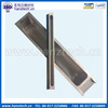 High precision directly factory tungsten alloy parts