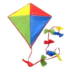 Voador Kite <span class=keywords><strong>pipa</strong></span> diamante
