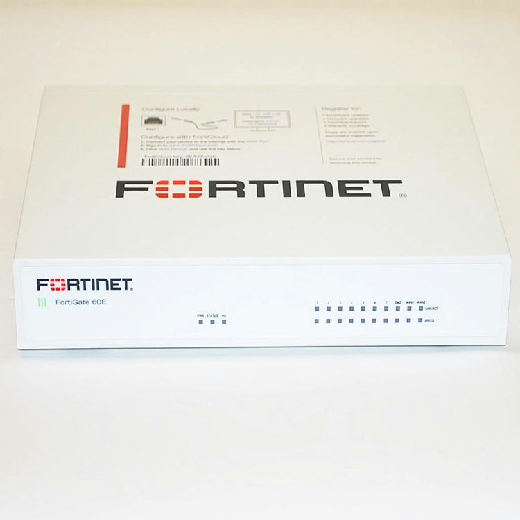 China Fortinet, China Fortinet Manufacturers and Suppliers on