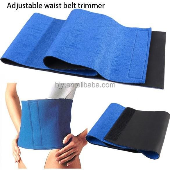 Vibration fat reduce belt picture 8
