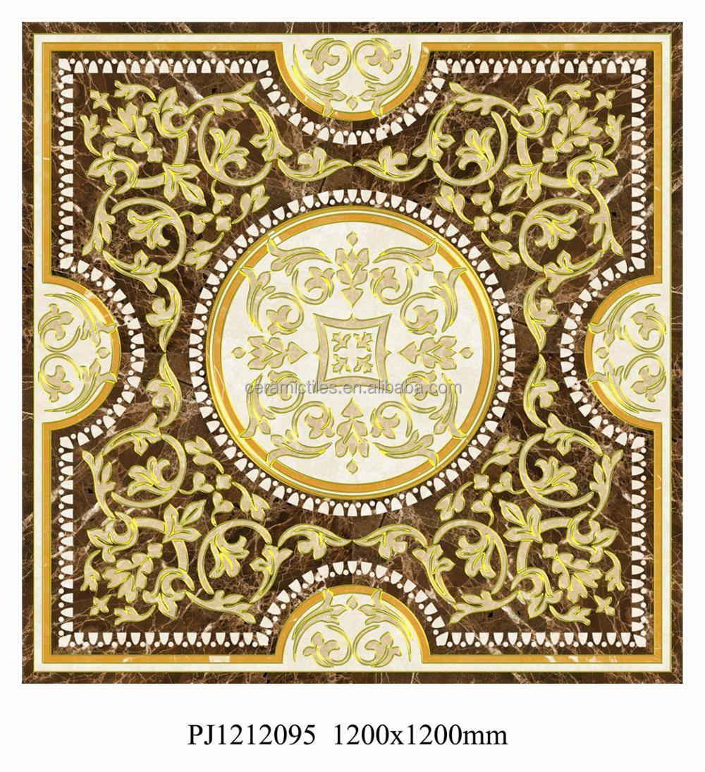 Decorative Ceramic Picture Tiles Decorative Ceramic Picture Tiles