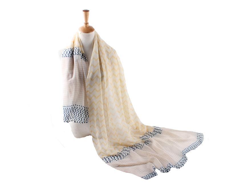 Venta al por mayor patron de bufanda de ganchillo-Compre online los ...