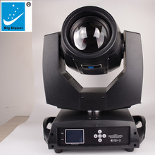 เวทีแสง 7R 230 W moving head Beam 230 w LB230