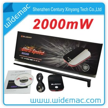 DOWNLOAD DRIVER: BLUEWAY HIGH POWER N 9200
