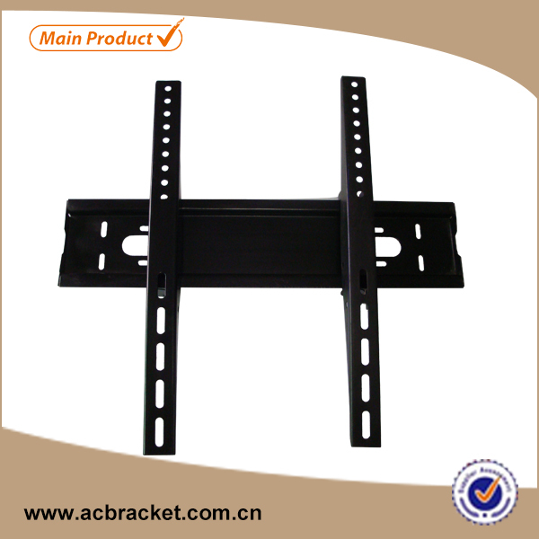 Professional manufacture LCD TV Wall mount bracket