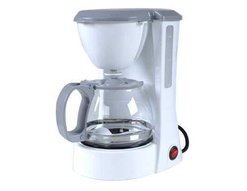 japanese drip coffee makers