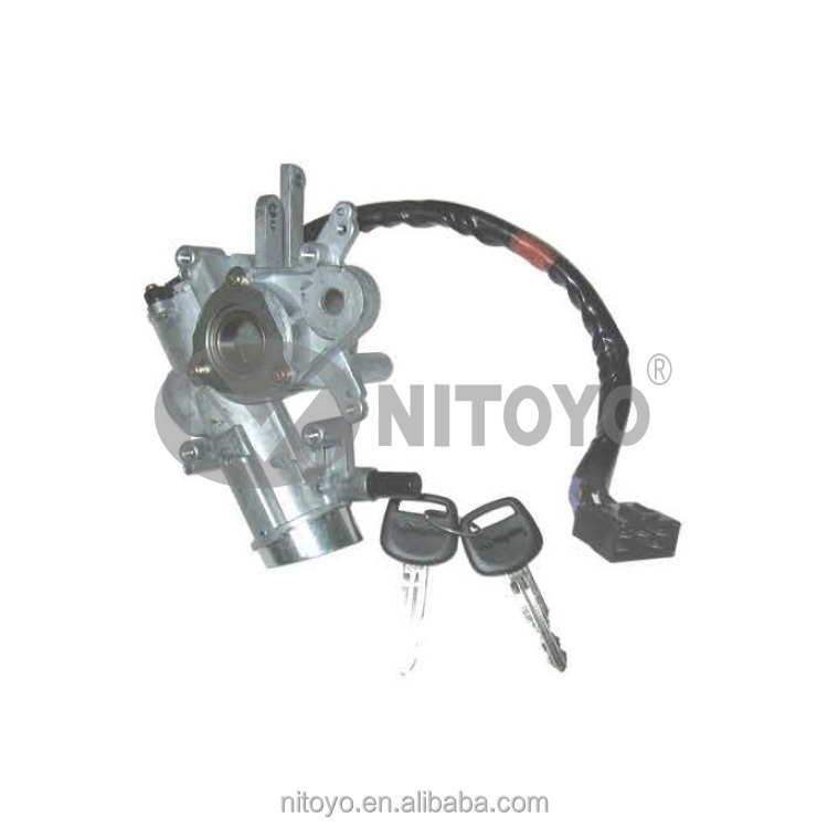 NITOYO FOR H-IA-CE IGNITION STARTER SWITCH PARTS 45020-95J69