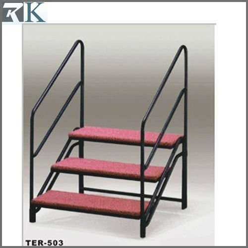 Etonnant Mobile Steel Concert Stage Stairs   Buy Steel Concert Stage,Steel  Stage,Concert Stage Product On Alibaba.com