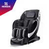 4D massage chair with foot rollers massage / Zero Gravity Massage Chair / Chair Massage
