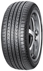 Chinese new products radial car tires with cheap price and certificates GCC DOT ECE