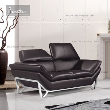 0811 New Model Leather Sofa 2017 For European Style Buy