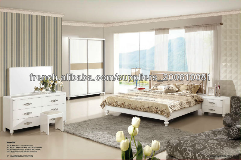 chambre a coucher turque. Black Bedroom Furniture Sets. Home Design Ideas
