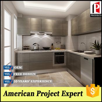 cheap american furniture laminate small kitchen cabinet kitchen furniture cheap kitchen cabinets small kitchen