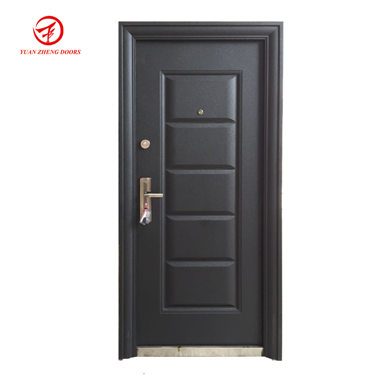 Captivating Iron Grill Door Designs, Iron Grill Door Designs Suppliers And  Manufacturers At Alibaba.com