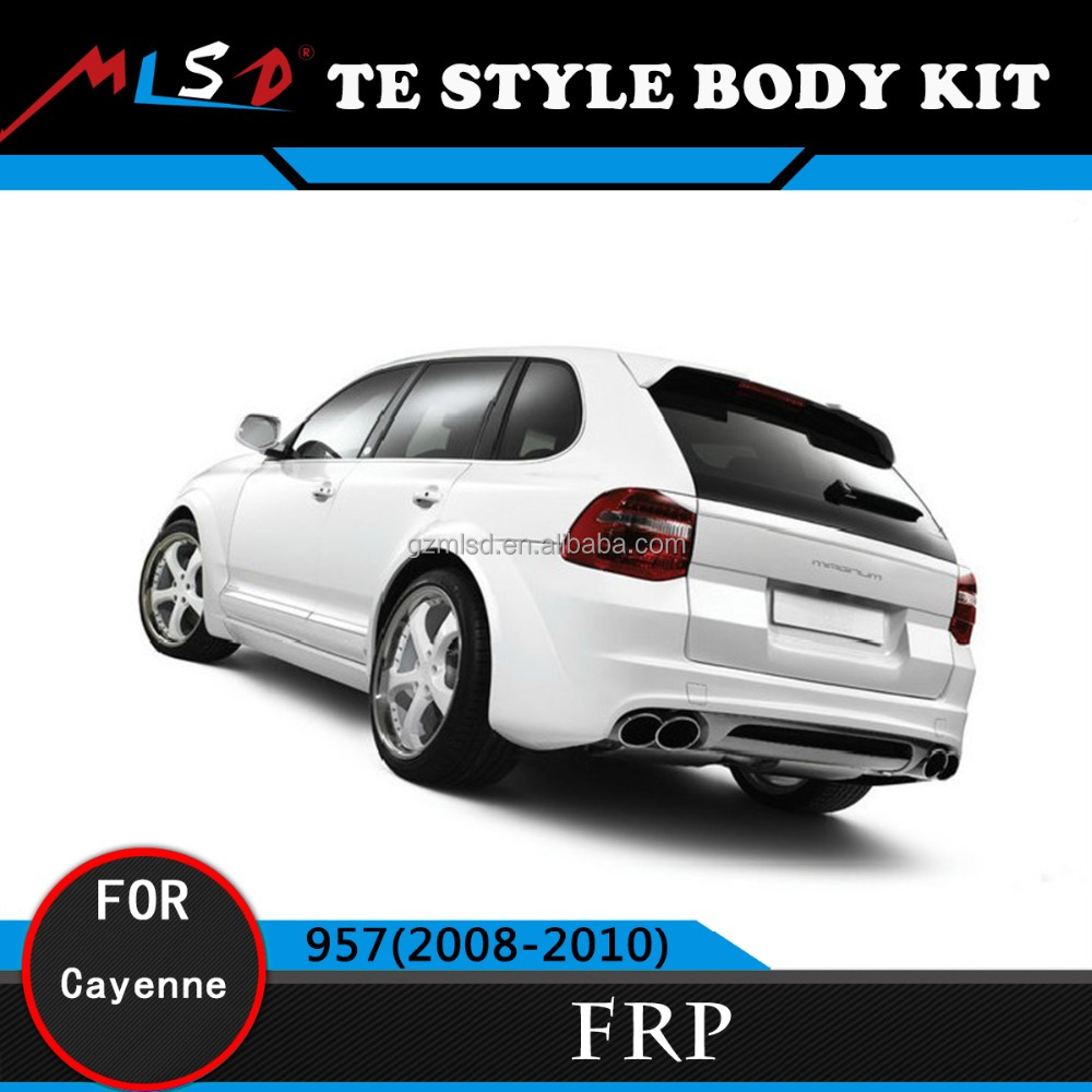 Porsche cayenne bumper porsche cayenne bumper suppliers and manufacturers at alibaba com