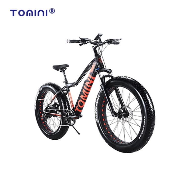 Sport & Unterhaltung Power Assist System Faltbare Elektrische Fahrrad Roller Mit Mittleren Suspension Roller