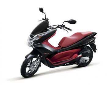 pcx 125 scooter motorbike buy pcx 125 motorbike motorcycle product on. Black Bedroom Furniture Sets. Home Design Ideas