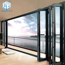 Jakarta Folding Door, Jakarta Folding Door Suppliers and ...