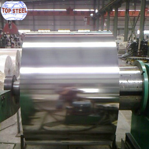 cold rolled stainless steel strip coil 201 full hard ss 202 stainless steel coil
