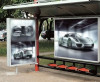 P12mm Full Color Outdoor LED Display led transparent screen signs used led signs outdoor