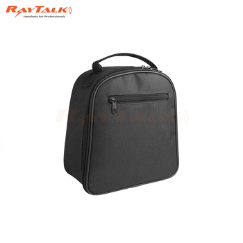 Raytalk Aviation Headset Bag For Pilot