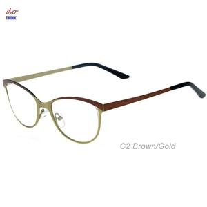 313b21c87d China Trendy Eyeglasses