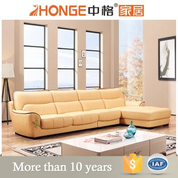 import home furniture kuka sectional leather sofa hot saling arabic design  sc 1 st  Alibaba : kuka sectional leather sofa - Sectionals, Sofas & Couches