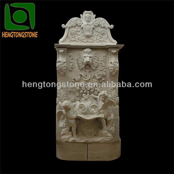 outdoor wall fountain waterfalls outdoor wall fountain waterfalls suppliers and at alibabacom
