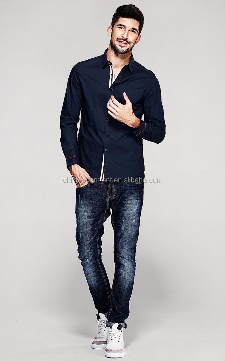 Men Fashion Designer Shirts Turkish Cotton Names Shirts Styles Buy Men Fashion Designer Shirts