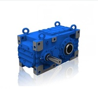 1000 to 540 pto gearbox
