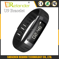 Bluetooth Smart Watch Fashion Casual Android Watch Digital Sport Wrist LED Watch Pair For iOS Android Phone U8 U9 U80 Smartwatch
