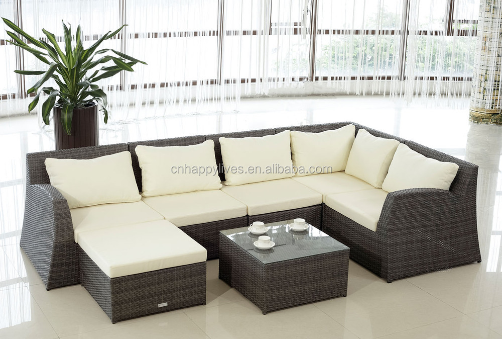 Sofa Set Price In Philippines Sofas For Home Prices Brands