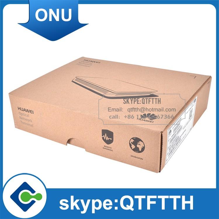 High Quality Huawei Fiber Modem HG8145, View huawei 4g modem, Huawei  Product Details from Guangzhou Queenton Electronics Technology Co , Ltd  on