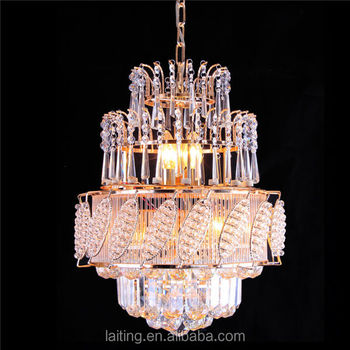 Rose Gold Fancy Lights For Home Decoration Product On Alibaba