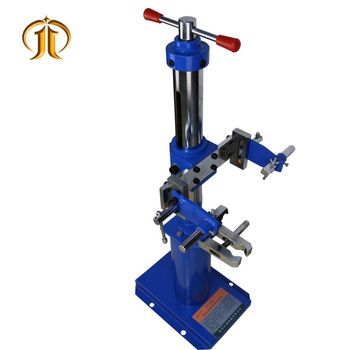 Car Repair Strut Coil Absorption Spring Compressor
