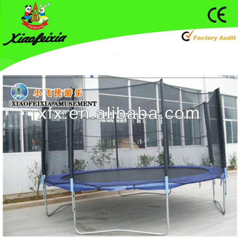 grossiste trampoline pas cher acheter les meilleurs. Black Bedroom Furniture Sets. Home Design Ideas