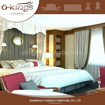 Most Por Best Ing Eco Friendly Hotel Furniture Shanghai